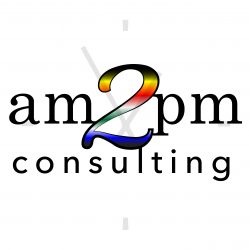 am2pm Consulting Services